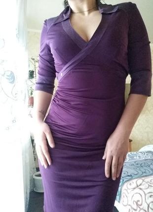#платье#вискоза#нарядное#миди#новогоднее#корпоратив
