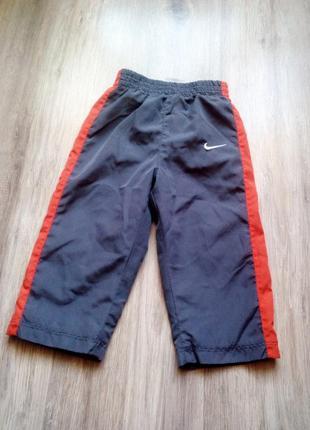 Спортивные штаны, 18 м. акция!!!! 1+1=3