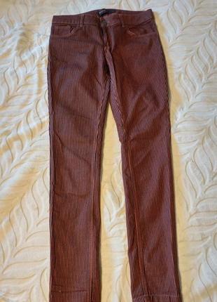 Обалденные джинсы yesyes