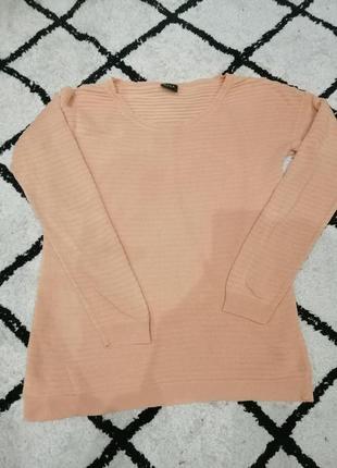 Vila свитерок