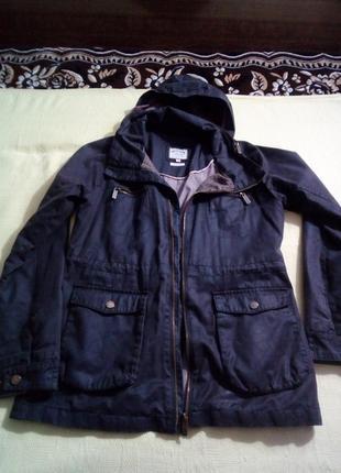 Куртка-жен.