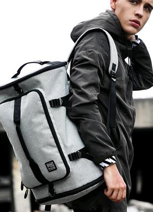 Рюкзак сумка kaka