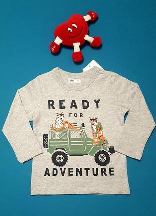 Реглан, футболка с рукавом