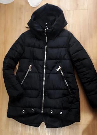 Зимняя куртка,курточка,