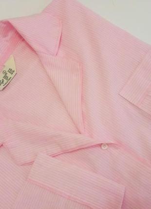 Рубашка пижамная  primark