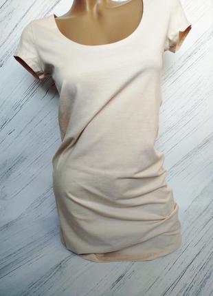 Идеальное платье  по фигуре от clockhouse size xl