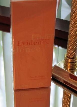 Супер аромат evidence