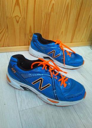 Красивые, стильн фирм бренд кроссовки для бега зала сетка