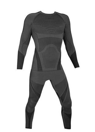 Термобелье термо белье термобілизна спорт компресионное