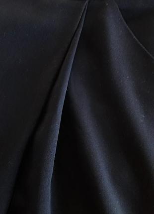 Суперовая юбочка. франция. 48-50р (смотрите замеры)