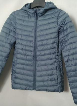 Куртка женская демисезонная esmara