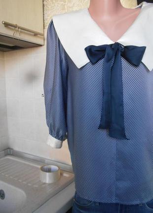 #parigi# made in  singapore#винтажная роскошная блузка #