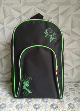 Супер-цена! рюкзак