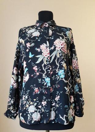 Блузку  сорочка