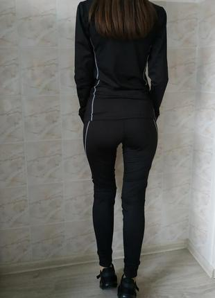 Женское термобелье, женское белье, термо белье, термобілизна, термобелье коламбия4 фото