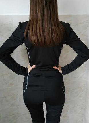 Женское термобелье, женское белье, термо белье, термобілизна, термобелье коламбия5 фото