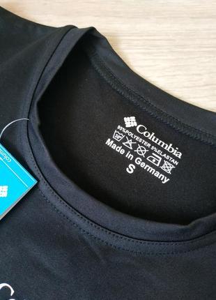 Женское термобелье, женское белье, термо белье, термобілизна, термобелье коламбия6 фото