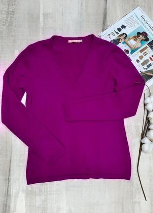Кашемировы свитер