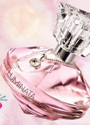 Avon luminata парфюм 50 ml