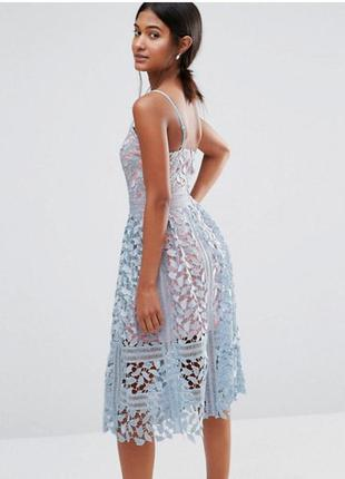 купить платье на новый год 2016 в интернет магазине