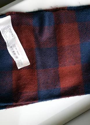 Новый шарф lc waikiki