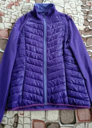Crivit жіноча куртка, женская куртка