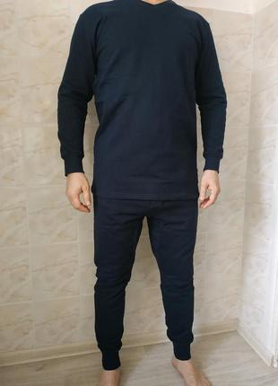 Мужское белье, мужское нательное белье, белье нательное для мужчин , термобелье