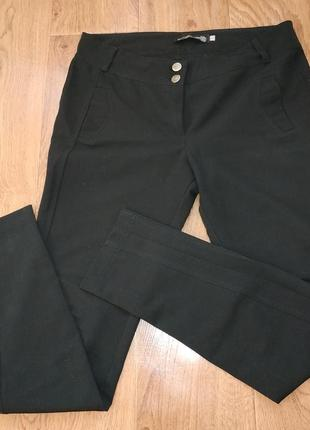 Штаны, брюки классические
