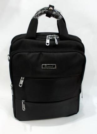 Рюкзак, сумка, сумка для ноутбука, сумка - рюкзак, рюкзак для ноутбука