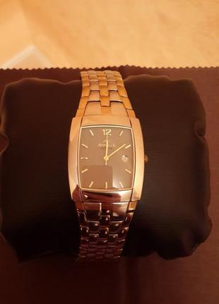 Appella часы швейцарские оригинал