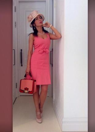 Платье red valentino (оригинал)