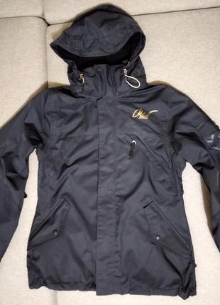 Куртка женская o'neill m