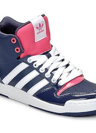 Женские кроссовки adidas оригинал!