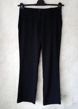 Спортивные брюки nike golf, трековые брюки, спортивный стиль, с эластаном, оригинал