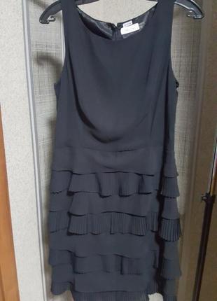 Нарядное платье оригинал