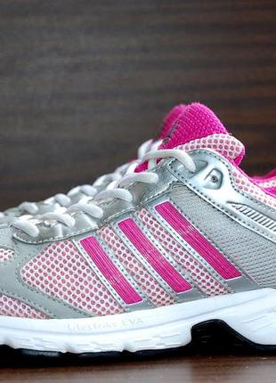 Кроссовки adidas р.38-39 original indonesia