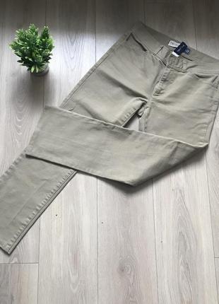 Оригінальні джинси gap