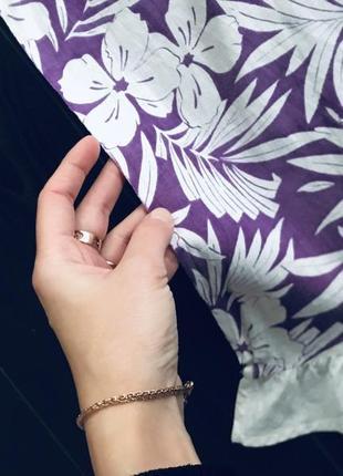 Фартук ботал качественный натуральная ткань