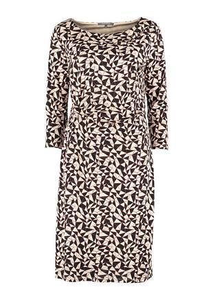 Платье от rene lezard    s   праздничный наряд из германии