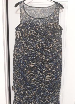 Платье футляр star by julien macdonald