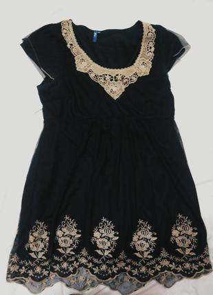 Платье misse vie
