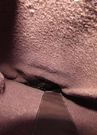Сапоги 100% натуральная кожа~lunar~ англия р 38-394 фото