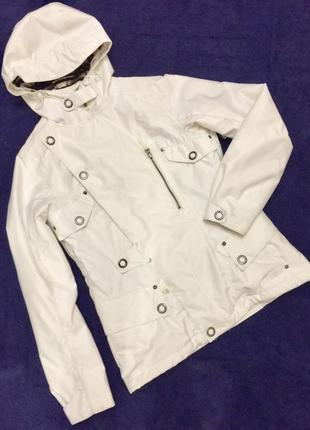 Горнолыжная куртка burton p s