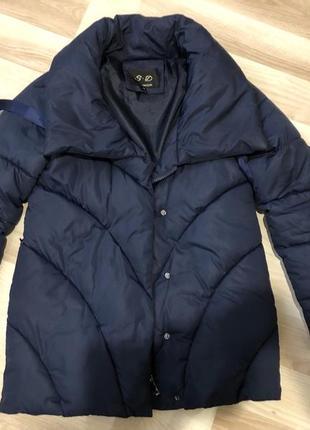 Куртка(пальто)
