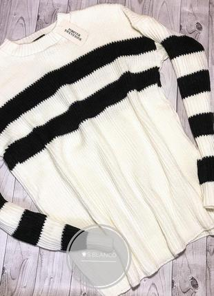 Кофта, свитер forever 21, m-l