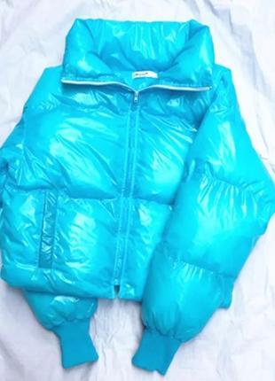Куртка,  пуховик,  курточка,  дутик