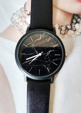 Часы по супер цене