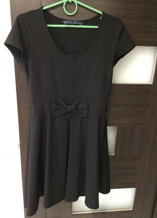 Очень красивое платье, размер с, м