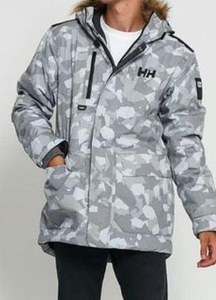 Мужские куртки. норвежский бренд: helly hansen. товар из англии.