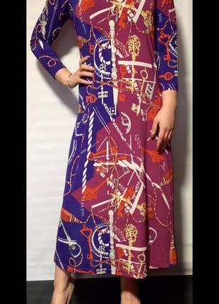 Нарядное макси платье,праздничное длинное платье